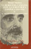 la-burguesia-catalana-ante-la-ii-republica-(1931-1936)-[segunda-parte]-9788485887956