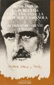 la-burguesia-catalana-ante-la-ii-republica-(1931-1936)-[primera-parte]-9788485887395