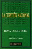 la-cuestion-nacional-978-84-95224-00-2