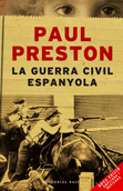La Guerra Civil espanyola - Paul Preston