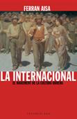 la-internacional-978-84-85031-73-3