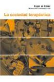 la-sociedad-terapeutica-9788472903944