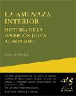 la-amenaza-interior-9788495786975