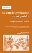la-autodeterminacion-de-los-pueblos-