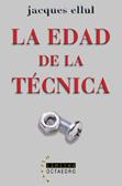 la-edad-de-la-tecnica-978-84-8063-626-1