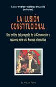 la-ilusion-constitucional-9788495776976