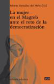 la-mujer-en-el-magreb-ante-el-reto-de-la-democratizacion-978-84-7290-389-0