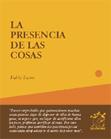 la-presencia-de-las-cosas-978-84-96584-20-4