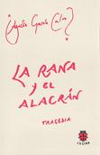 la-rana-y-el-alacran-978-84-85708-73-4
