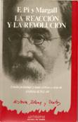 la-reaccion-y-la-revolucion-9788476587026