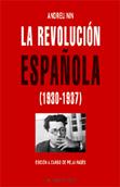 la-revolucion-espanola-(1930-1937)-9788496831544