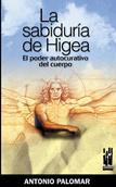 la-sabiduria-de-higea-9788481364842
