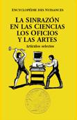 la-sinrazon-en-las-ciencias-los-oficios-y-las-artes-978-84-88455-85-7