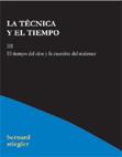 la-tecnica-y-el-tiempo-iii-978-84-95786-77-7