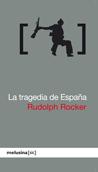 la-tragedia-de-espana-9788496614581