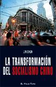 la-transformacion-del-socialismo-chino-9788496831292