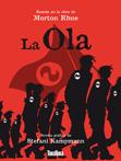 la-ola-978-84-92696-29-1