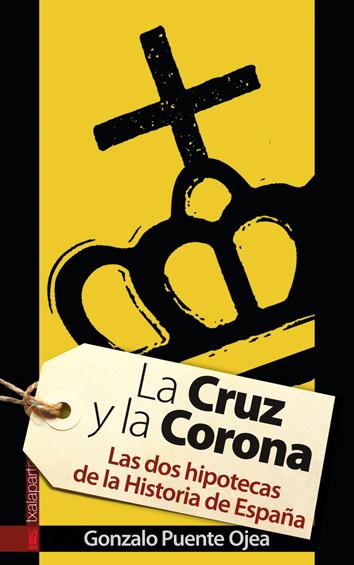 la-cruz-y-la-corona-9788481366136