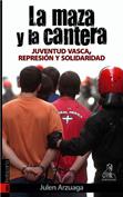 la-maza-y-la-cantera-9788481365825