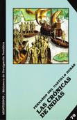 las-cronicas-de-indias-9788495776952