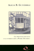 las-practicas-sociales:-una-introduccion-a-pierre-bourdieu-9788493287306