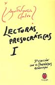 lecturas-presocraticas-i-9788485708123