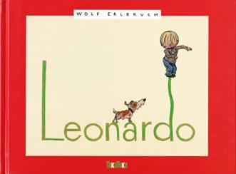 leonardo-978-84-936766-8-1