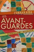 les-avantguardes-978-84-85031-92-4