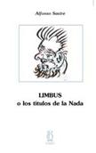 limbus-9788495786333