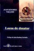 locos-de-desatar-978-84-89806-25-2