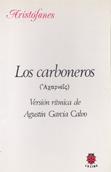 los-carboneros-978-84-85708-10-9
