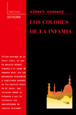 los-colores-de-la-infamia-978-84-8063-431-1