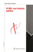 el-mil:-una-historia-politica-9788493223212