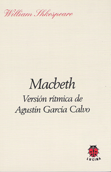 macbeth-978-84-85708-07-9