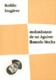malandanzas-de-un-aguirre-llamado-mecha-9788489753990