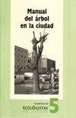 manual-del-arbol-en-la-ciudad-8493155462