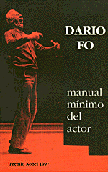 manual-minimo-del-actor-978-84-89753-11-2