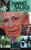 mario-salegi-9788481361162