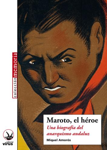 maroto-el-heroe-978-84-92559-31-2