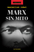marx-sin-mito-978-84-8063-563-9