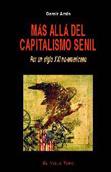 mas-alla-del-capitalismo-senil-9788495776556