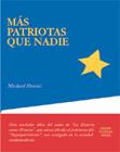 mas-patriotas-que-nadie-978-84-95786-78-4