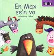 en-max-se'n-va-978-84-936766-5-0