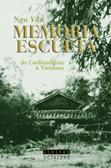 memoria-escueta-978-84-8063-641-4