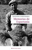 memorias-de-espartania-978-84-96831-50-6