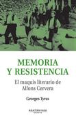 memoria-y-resistencia-9788496831513