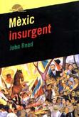 mexic-insurgent-848654081x