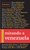 mirando-a-venezuela-9788495786753