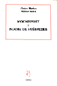 noche-de-huespedes-/-mockinpott-9788489753075