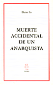 muerte-accidental-de-un-anarquista-9788489753778